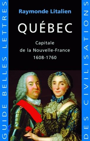 Collection Guides Belles Lettres des Civilisations, 2008, 236 pages, 17,30 €