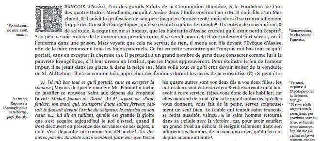 FrançoisAssise