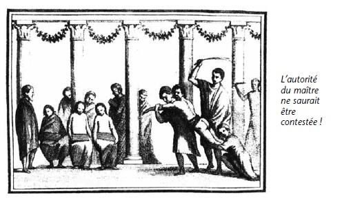 Illustration tirée de l'ouvrage, page  198.