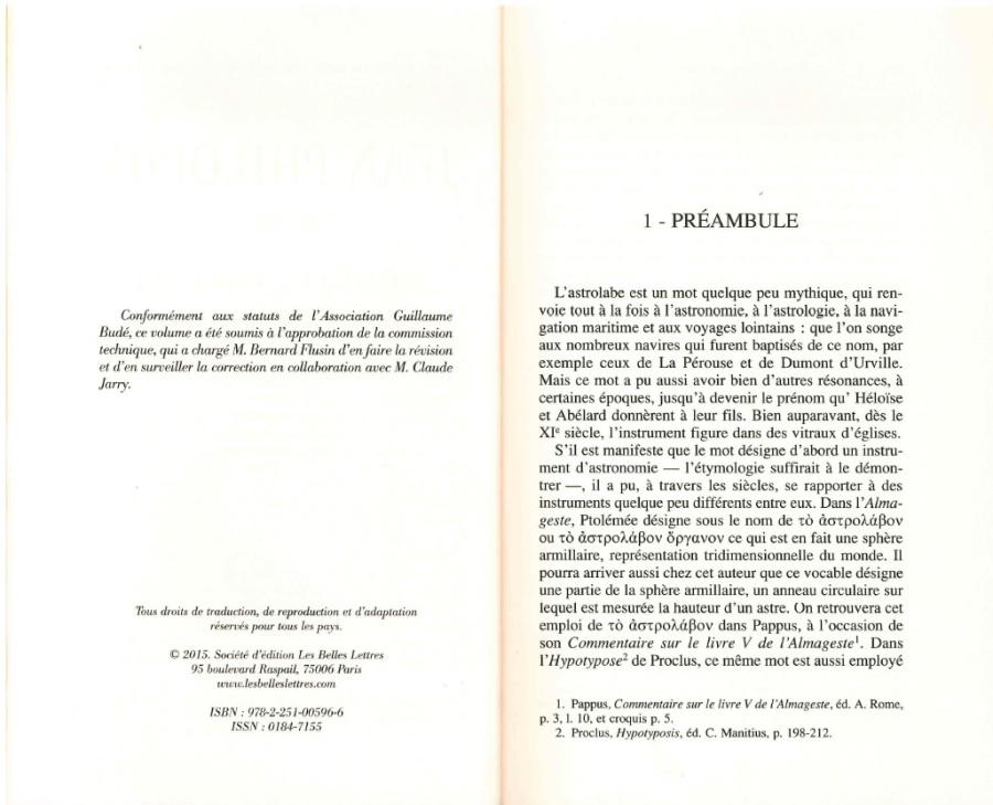 Philopon Préambule1