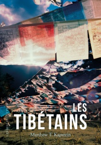 Les Tibetains