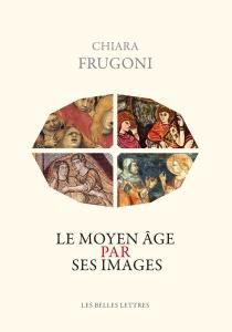 Frugoni