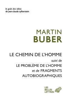Buber Chemin.jpg