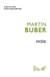 Buber Moise.jpg
