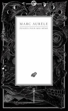 Marc Aurele.jpg
