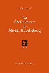 Didier Goux –Houellebecq.jpg