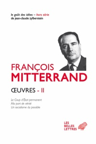 Mitterrand II.jpg