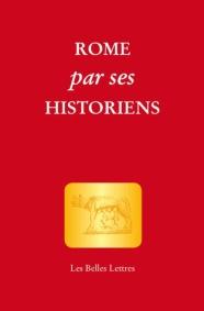 Rome par ses historiens.jpg