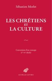 Les Chretiens et la culture.jpg