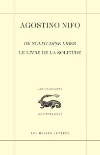 Nifo Le Livre de la Solitude.jpg