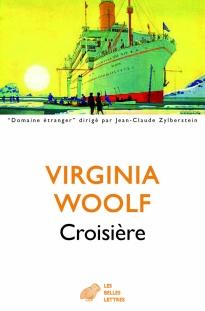 Woolf.jpg