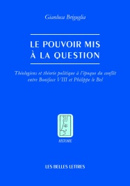 Pouvoir question.jpg