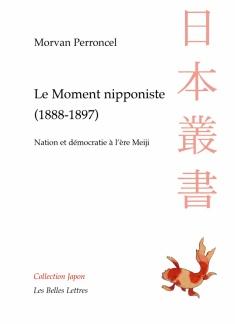Nipponiste