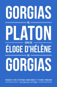 couvc-platon-gorgias-1re
