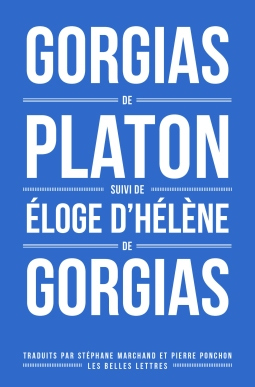 CouvC Platon Gorgias 1re.jpg
