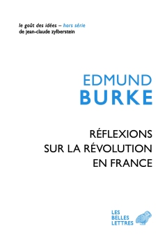 couvc-burke-1re