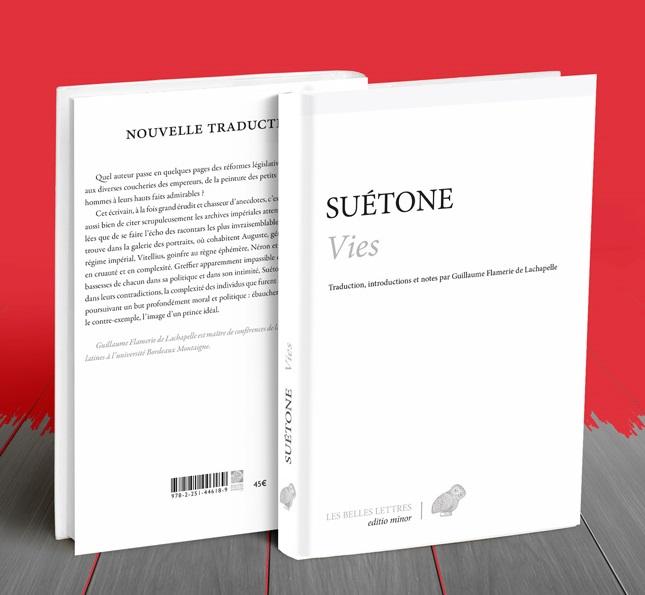 suetone-carre1