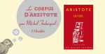 corpus-aristotelien