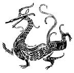 logo-bib-chinoise