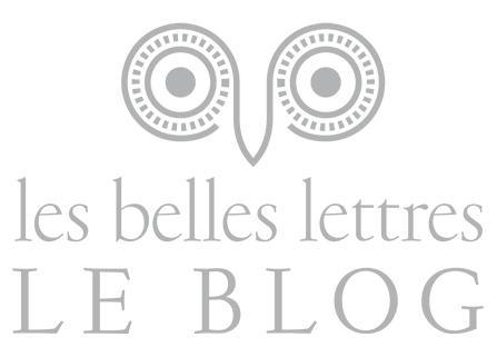 logoblogbl
