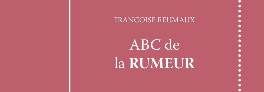 couvc-reumaux-rumeur-1re