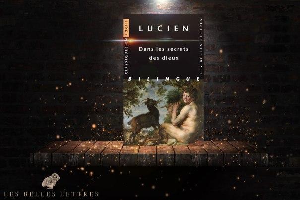 lucien-secret-dieux