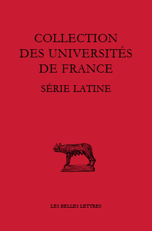 collection-bude-serie-latine