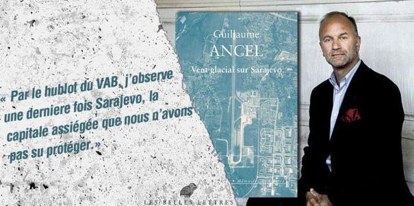Ancelblog-Récupéré
