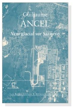 ancelcouv