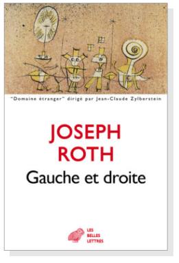 Rothcouv