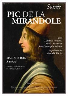ob_ccf8f1_affiche-mirandole-01