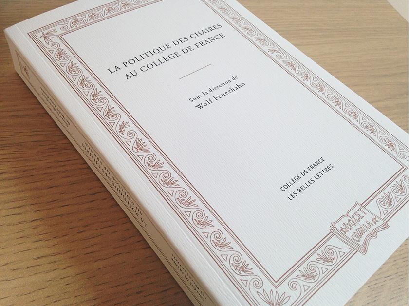 Politique-des-chaires-au-Collège-de-France