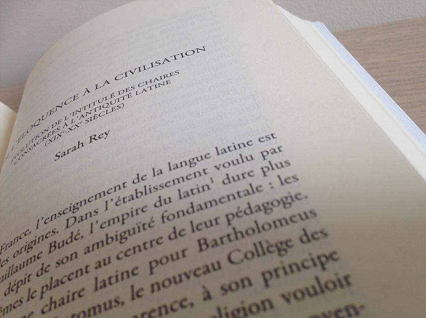 Politique-des-chaires-au-Collège-de-France2