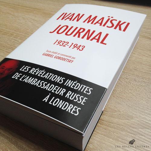 Journal-Ivan-Maiski