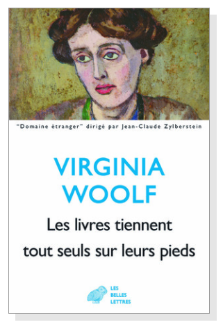 Woolfcouverture
