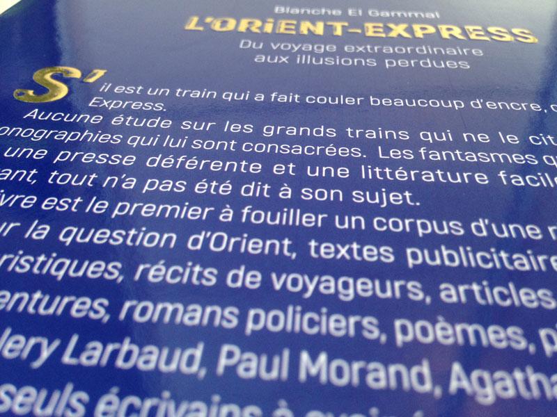 4e-couverture-Orient-Express