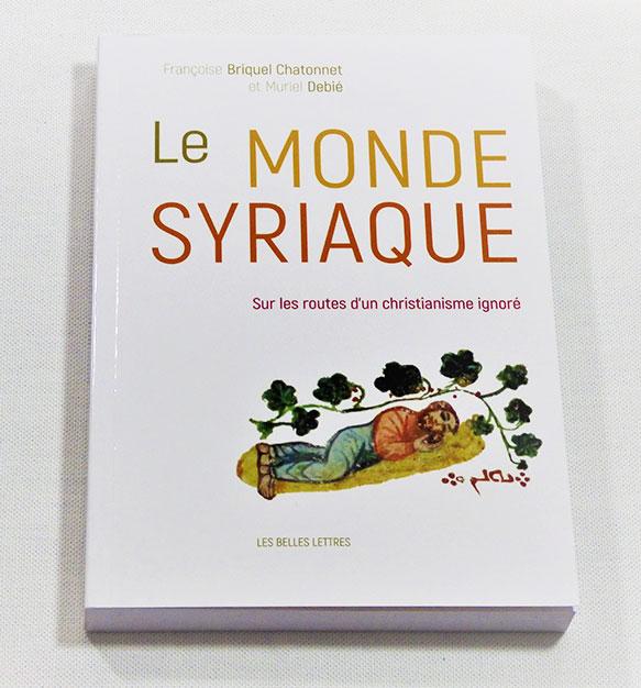 Monde-syriaque-couverture