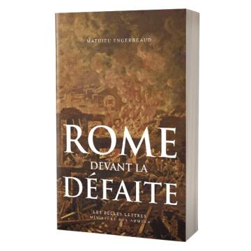 Rome-devant-la-défaite3D