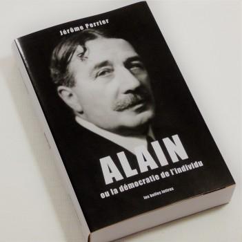 Alain insta