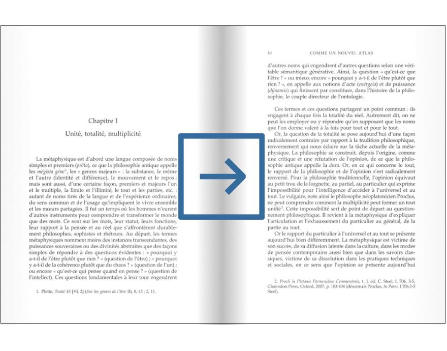 Intérieur-Pierre-Caye-Comme-un-nouvel-Atlas
