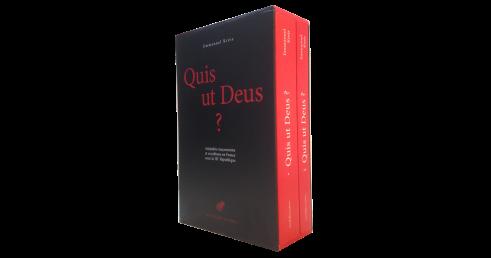Kreis-Quis-Ut-Deus-3D