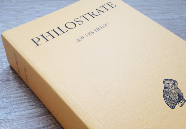 Philostrate-photo