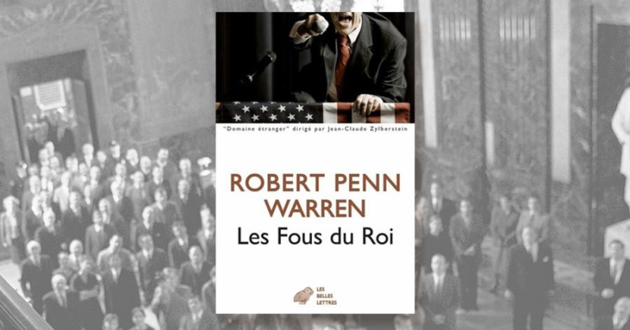 penn-warren-fous-du-roi
