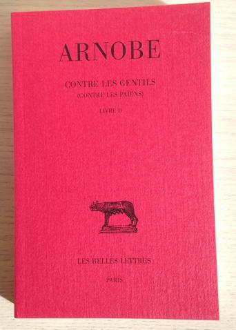arnobe2