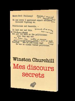 Churchill 3D