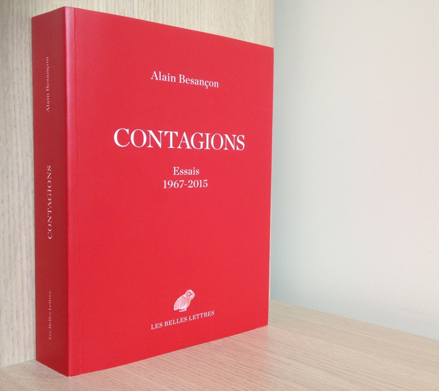 Contagions2