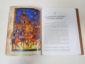 armenie 6