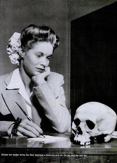 140922-japense-skull-1944