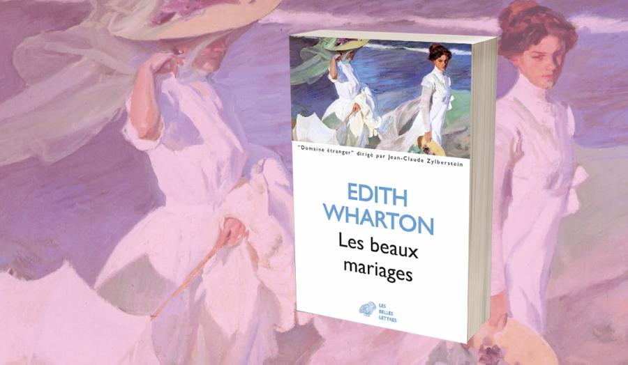 Wharton blog