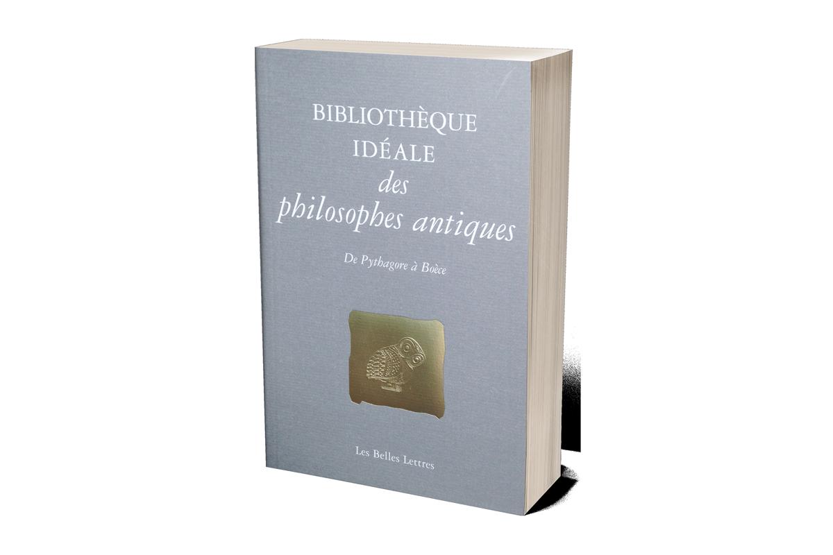 Bib-idéale-philo-3D